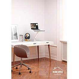 M Home Office Catalogue